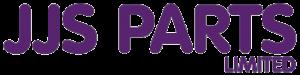 JJS Parts Ltd